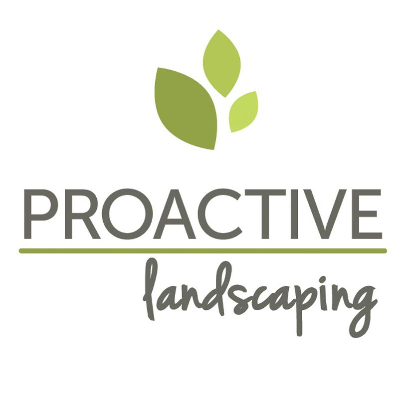 Proactive Landscaping Broken Arrow Oklahoma Ok