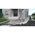 Entreprise Louis Bedard Inc - Quebec, QC G2M 1K9 - (418)849-3024   ShowMeLocal.com