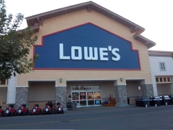 Lowe S Home Improvement Coupons Visalia Ca Near Me 8coupons