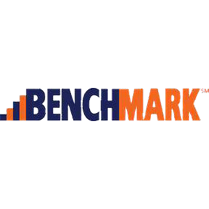 Benchmark Financial Advisors