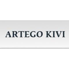 Artego Kivi OÜ