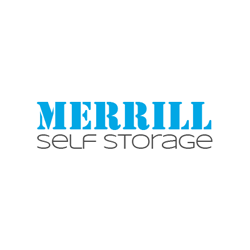 Merrill Self Storage - Batesville, AR - Self-Storage