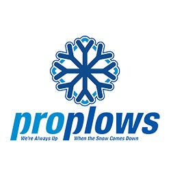 ProPlows