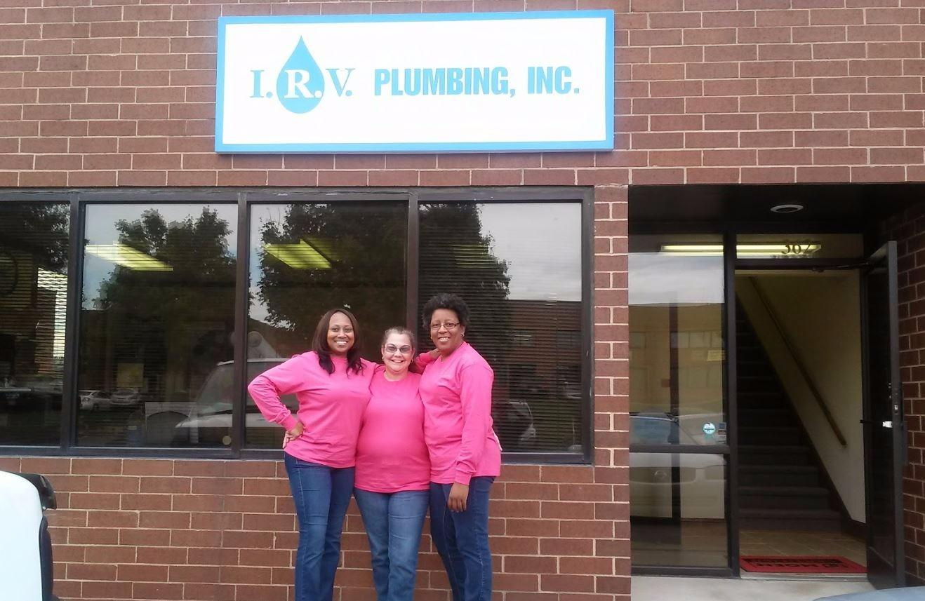 Irv Plumbing Electric 362 Crompton St Charlotte Nc Electricians Mapquest