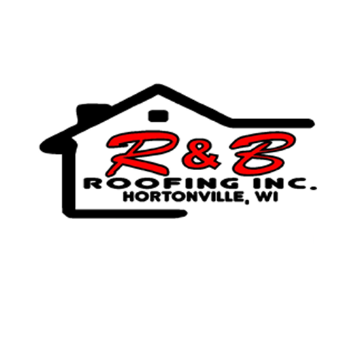 R & B Roofing, Inc. - Hortonville, WI - General Contractors