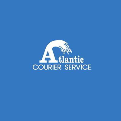 Atlantic Courier Service