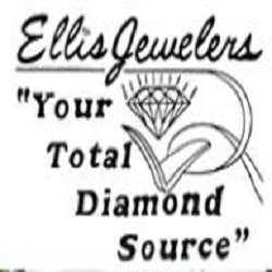 Ellis Jewelers INC
