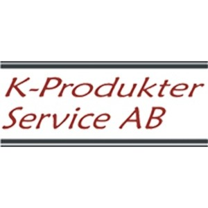K-Produkter Service i Hovmantorp AB