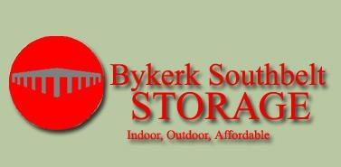 Bykerk Southbelt Storage, LLC