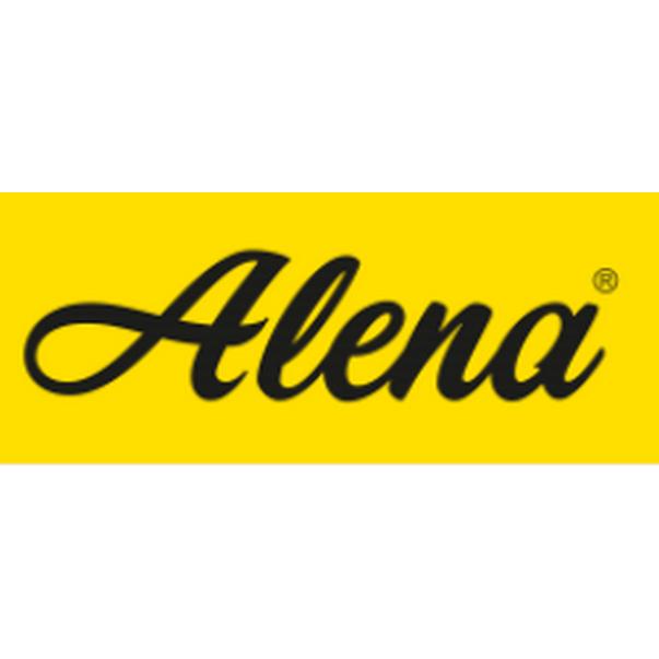Pracovní oděvy Alena