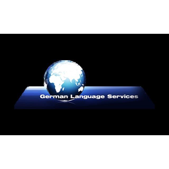 German Language Services - Bedford, Bedfordshire MK41 7RP - 01234 217421 | ShowMeLocal.com