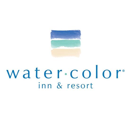 WaterColor Inn - Santa Rosa Beach, FL - Hotels & Motels