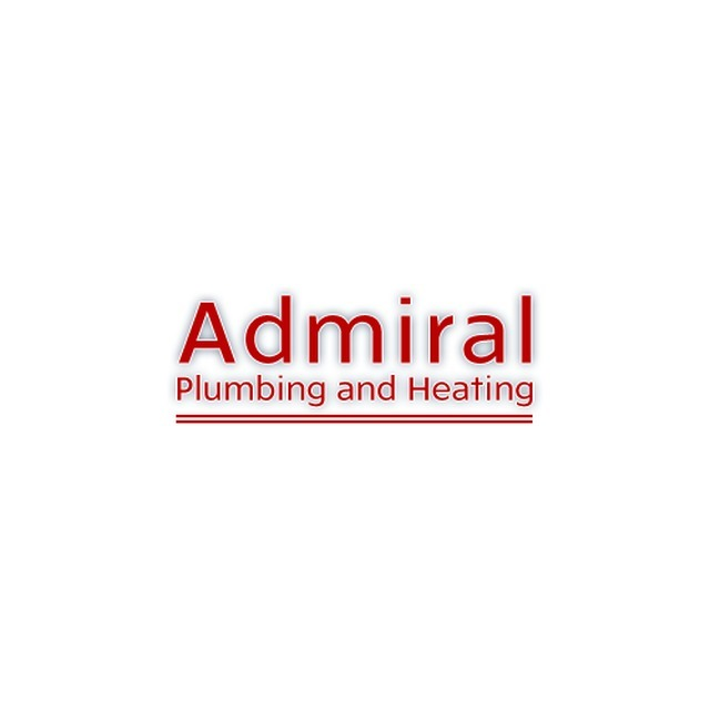 Admiral Plumbing and Heating - Malvern, Worcestershire WR14 1NE - 01684 211453 | ShowMeLocal.com