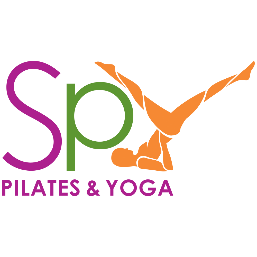 Scottsdale Pilates & Yoga