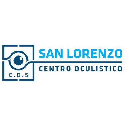 Centro Oculistico San Lorenzo