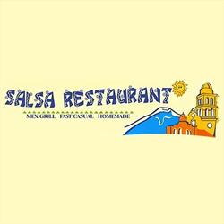 Salsa Restaurant - Poughkeepsie, NY - Restaurants
