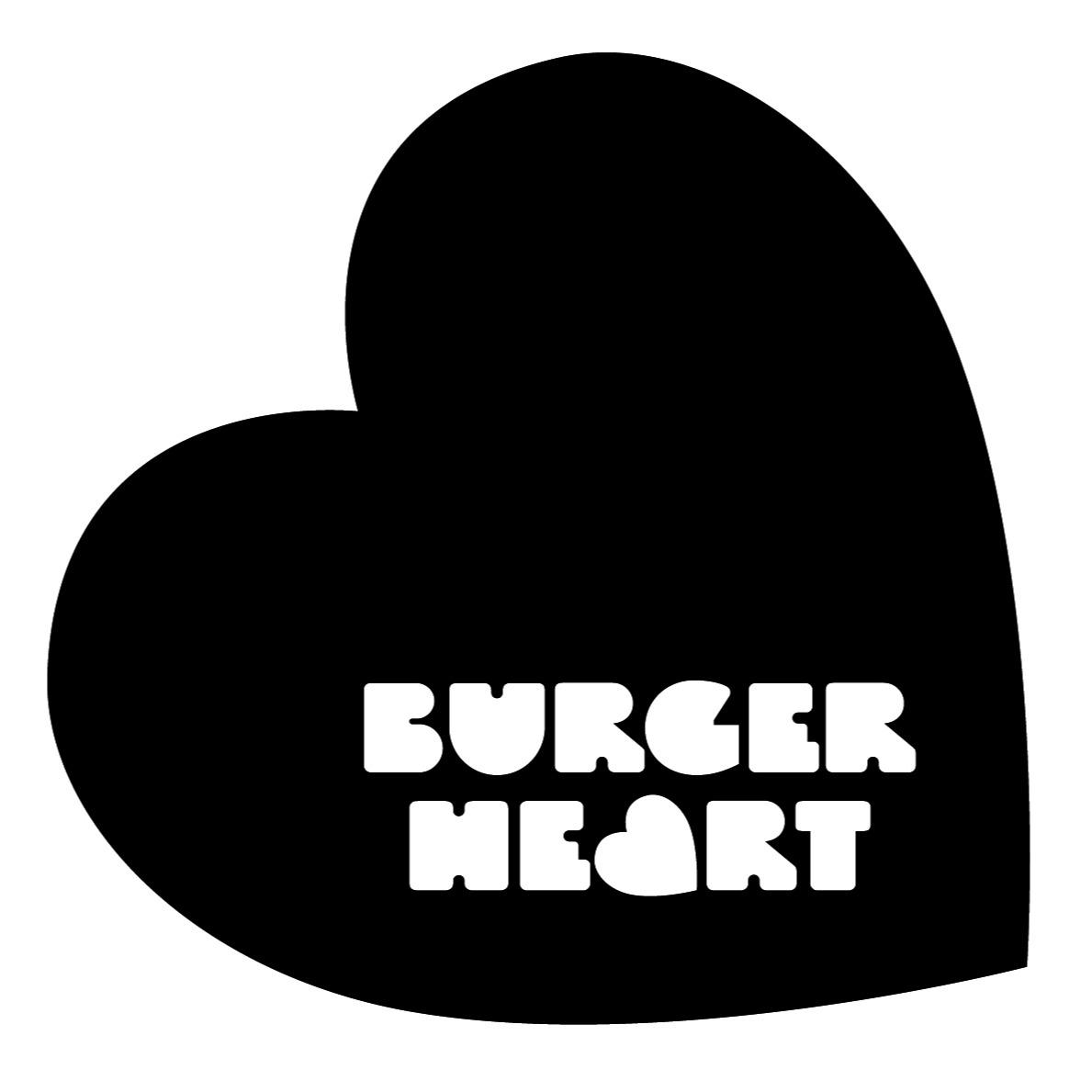 Bild zu Burgerheart Stuttgart in Stuttgart