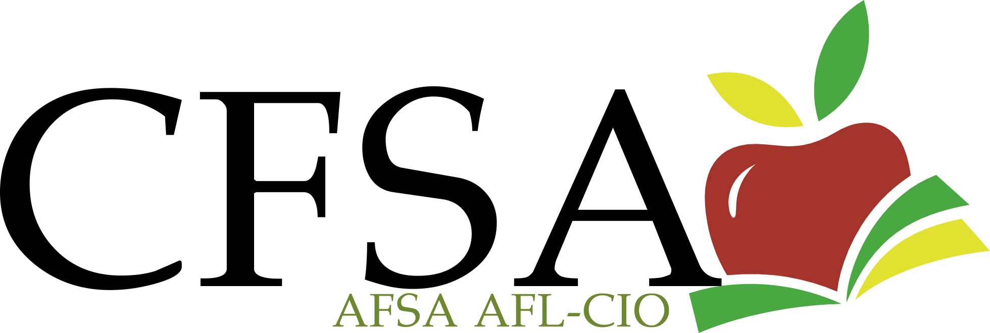 Connecticut Federation of School Administrators (CFSA)
