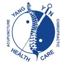 YIN & YANG Healthcare