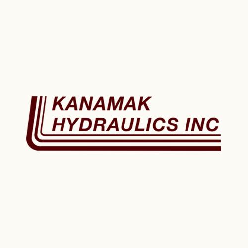 Kanamak Hydraulics Inc