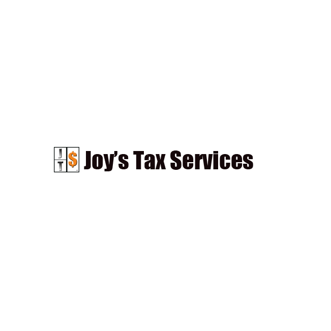 Joy's Tax Services