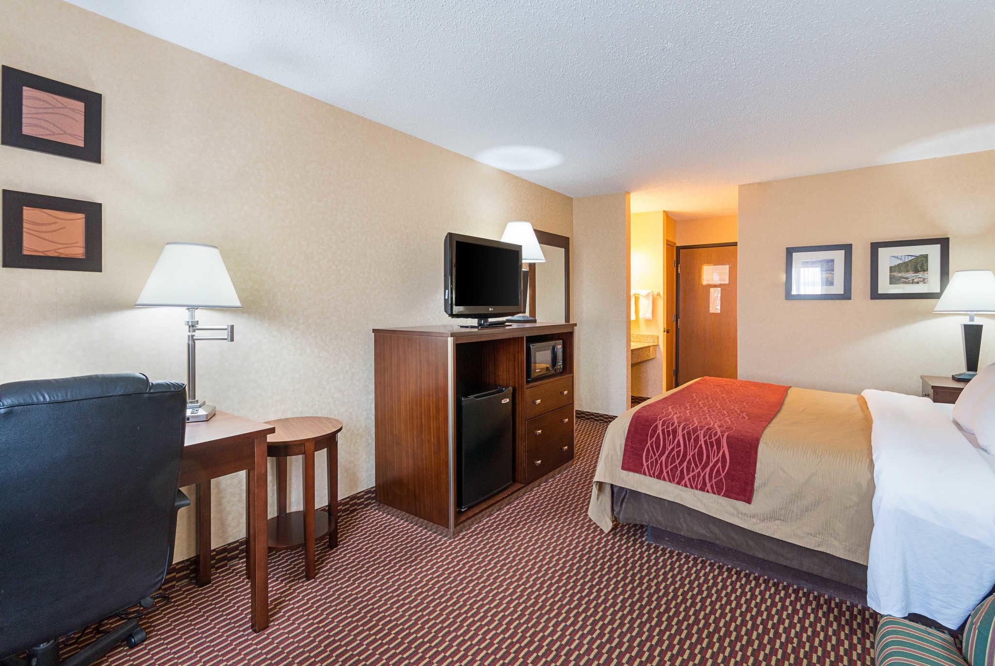 Rooms To Rent Vienna Wv