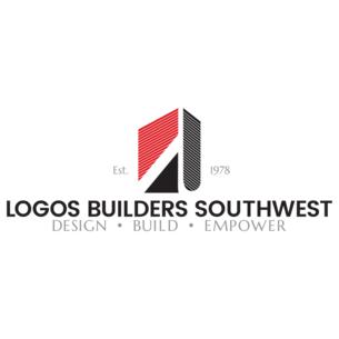 Logos Builders Southwest