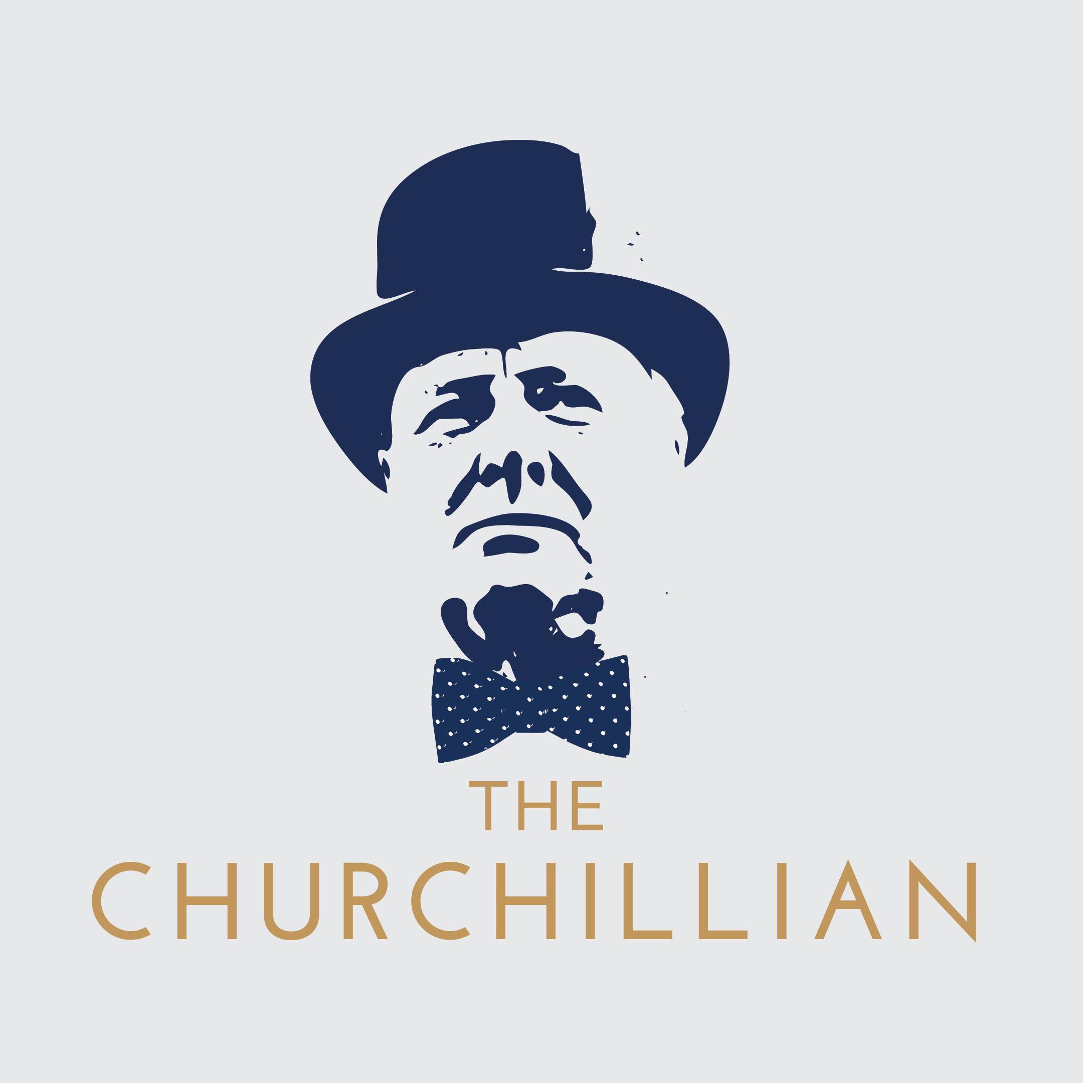 The Churchillian - Portsmouth, Hampshire PO6 3LS - 02392 372466 | ShowMeLocal.com