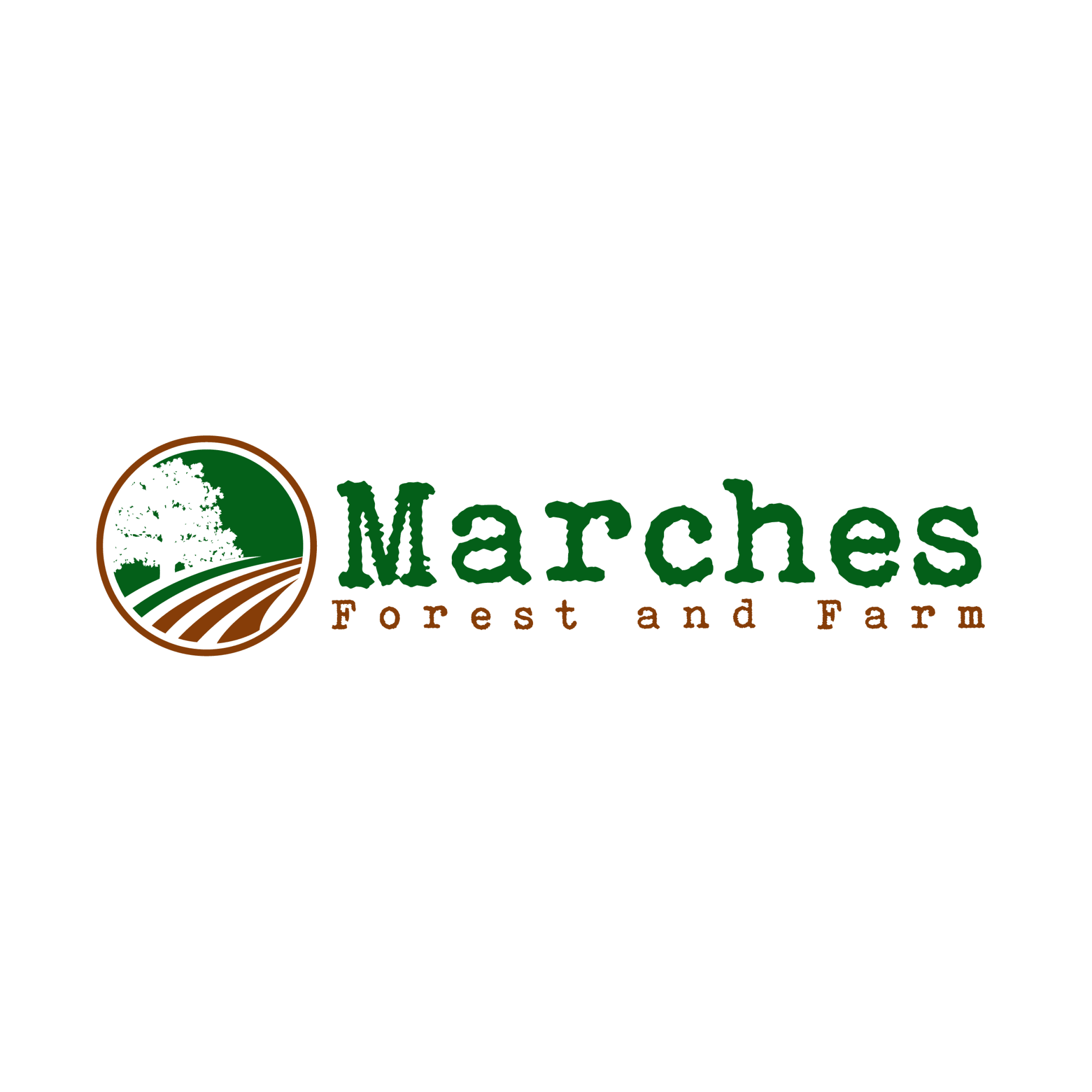 Marches Forest & Farm - Kington, Herefordshire HR5 3RY - 07425 603696 | ShowMeLocal.com