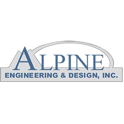 Alpine Engineering & Design, Inc.