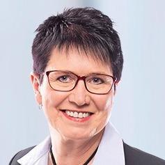 Monika Schlotter