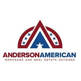 Anderson American Mortgage and Real Estate Network