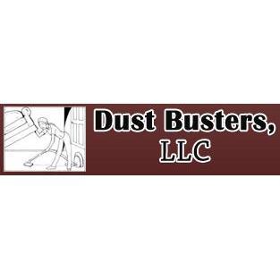 Dust Busters LLC