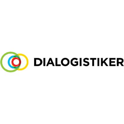 Bild zu DIALOGISTIKER GmbH in Frankfurt am Main