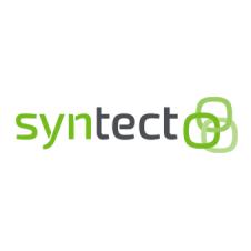 Bild zu syntect GmbH in Bensheim