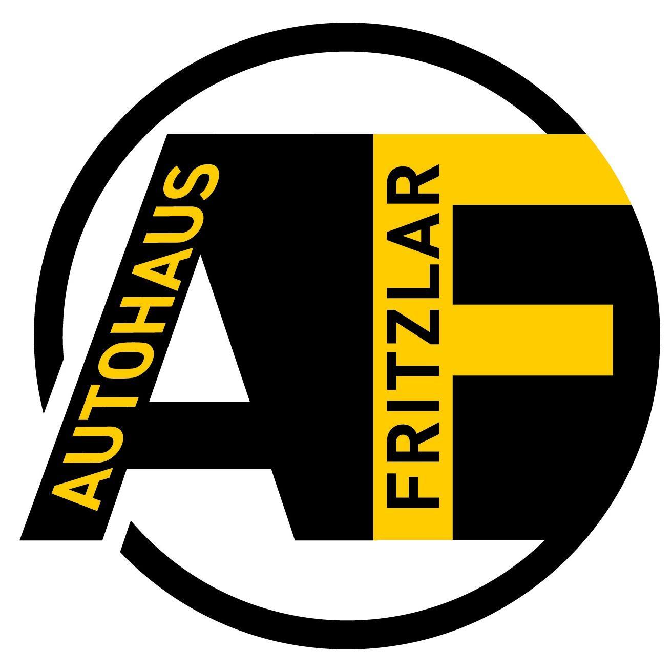 Bild zu Autohaus Fritzlar GmbH in Fritzlar