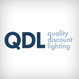 Quality Discount Lighting