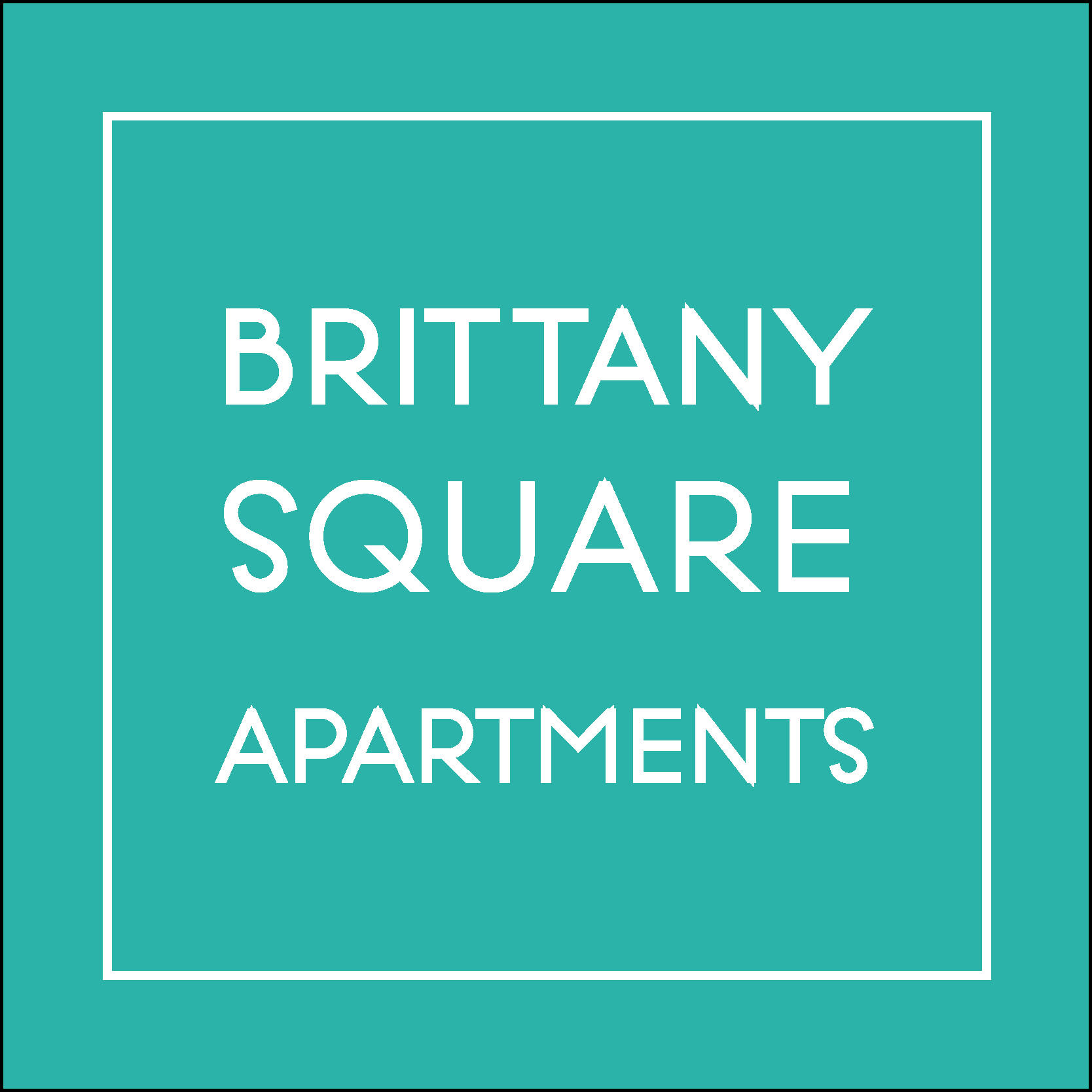 Brittany Square Apartments