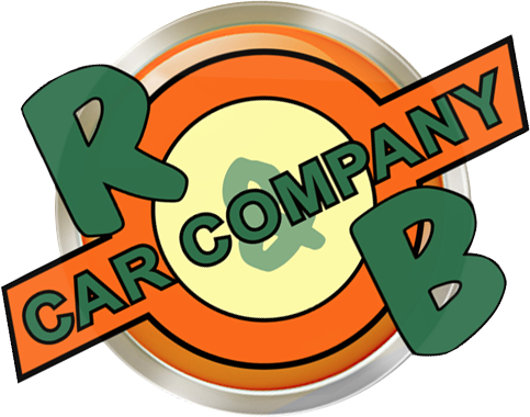 R&B Car Company - Warsaw Used Car Supercenter