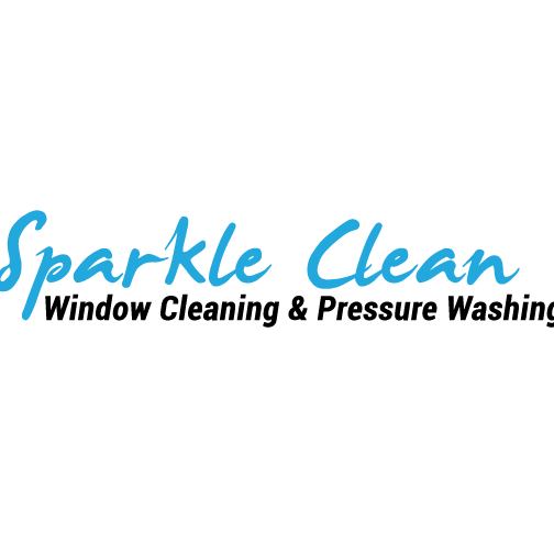 Mid Atlantic Sparkle Clean - Frederick, MD 21701 - (301)667-4321 | ShowMeLocal.com