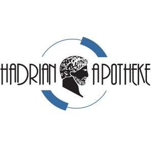 Bild zu Hadrian-Apotheke in Frankfurt am Main