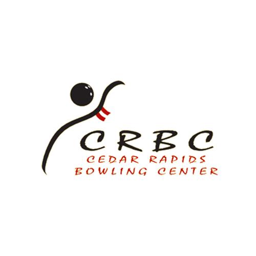 Cedar Rapids Bowling Center
