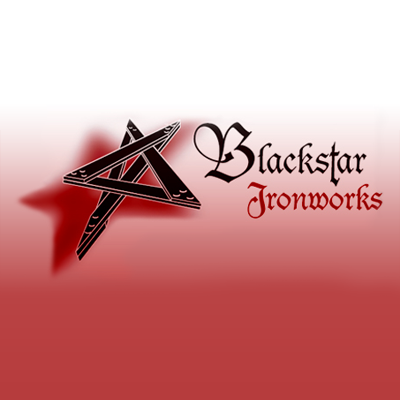 Blackstar Ironworks