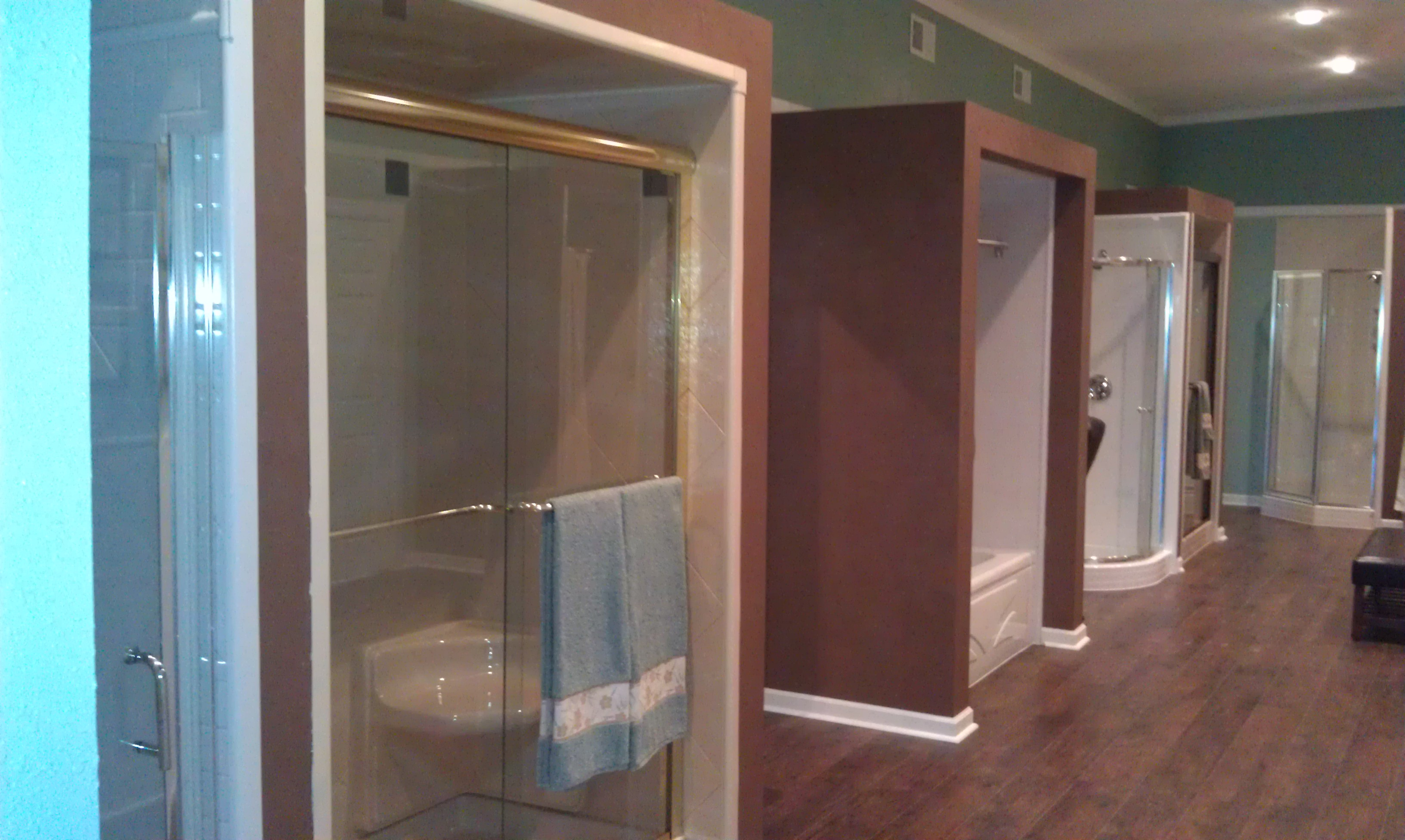 Bath Fitter In Holly Hill Fl 32117