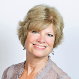 Mary Ahlquist - RBC Wealth Management Financial Advisor - Concord, NH 03301 - (603)228-7943 | ShowMeLocal.com