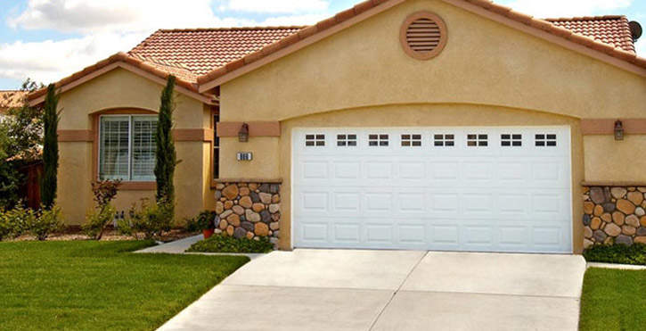 Precision door service in riverside ca 92507 for Garage door repair bakersfield ca