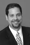 Edward Jones - Financial Advisor: Tod A Heisler image 0