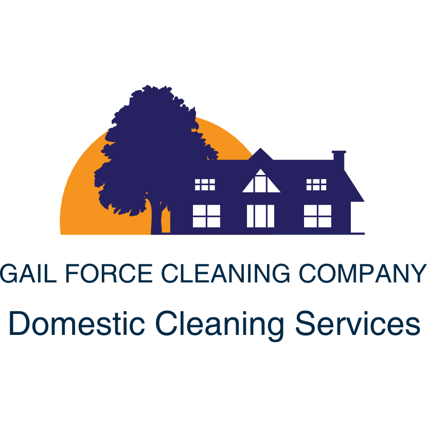 Gail Force Cleaning Co - Glossop, Derbyshire SK13 2EH - 07784 738499 | ShowMeLocal.com