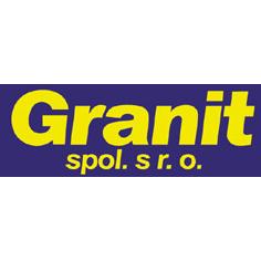 GRANIT, spol. s r.o.