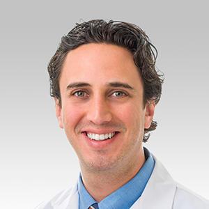 Adam M. Sonabend Worthalter, MD